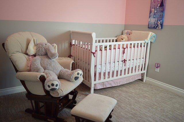Trouver le lit idéal pour votre enfant en quelques points