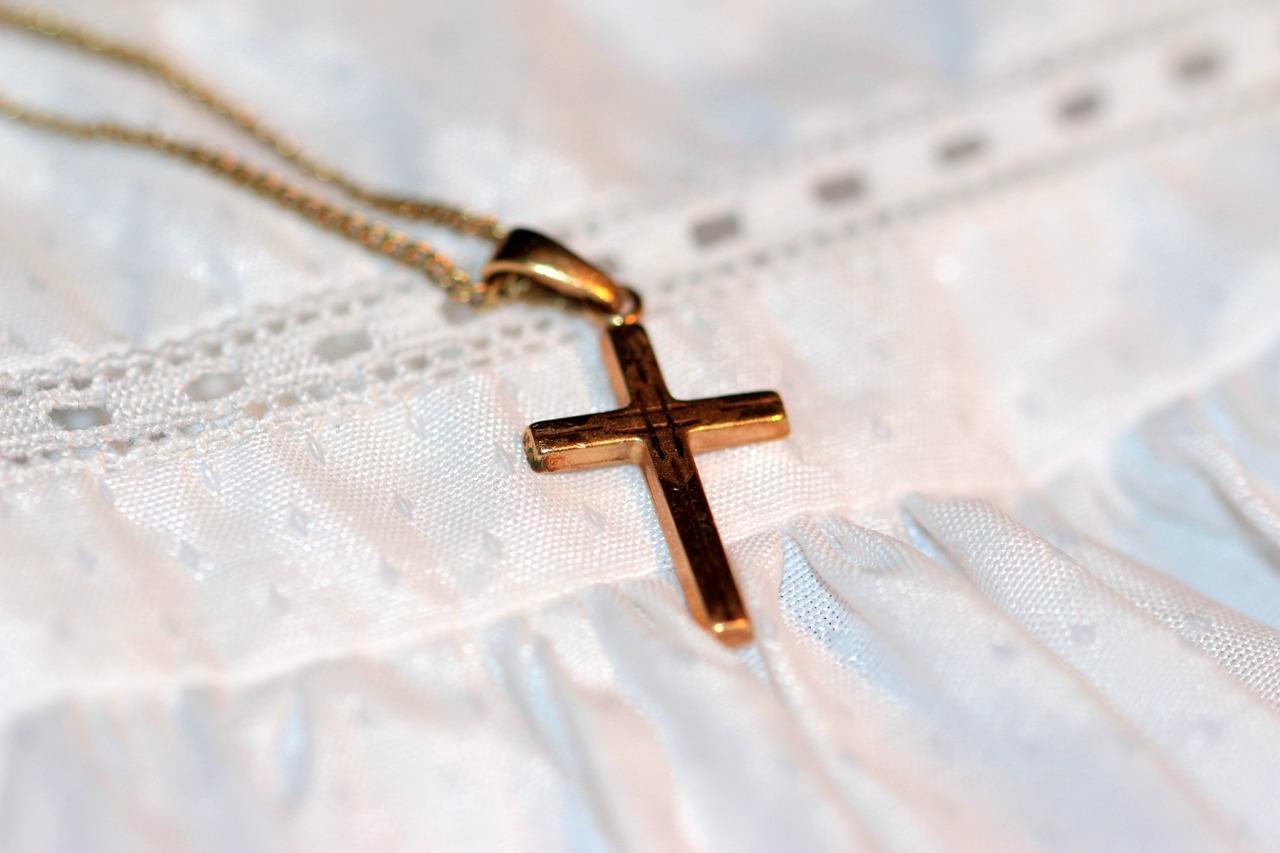 Top des conseils pour trouver la meilleure médaille de baptême